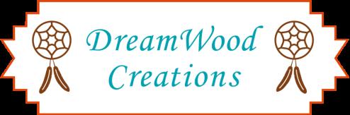 DreamWood Creations