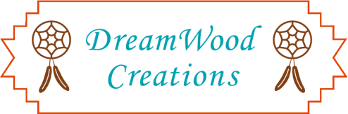 DreamWood Creations